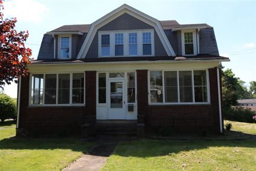 Photo of 757 Drexel Avenue, JOHNSTOWN, PA 15905 (MLS # 1398438)