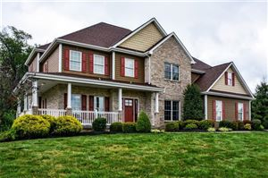 Photo of 1120 Castletown Ct, Sewickley, PA 15143 (MLS # 1408439)