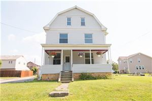 Photo of 210 Washington St, Beaver, PA 15009 (MLS # 1401443)