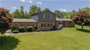 Photo of 6914 Hassel Road, SHARPSVILLE, PA 16150 (MLS # 1399447)