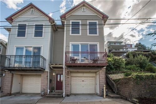 Photo of 2724 Shelly St, South Side, PA 15203 (MLS # 1521449)
