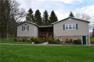 Photo of 2668 Copper Kettle Highway, Rockwood, PA 15557 (MLS # 1392453)