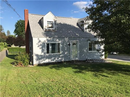 Photo of 259 Willow Dr, Monroeville, PA 15146 (MLS # 1512455)