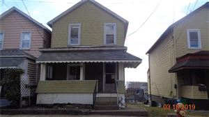 Photo of 1240 9th Ave, NATRONA HEIGHTS, PA 15065 (MLS # 1385456)