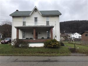 Photo of 3023 Route 259, BOLIVAR, PA 15923 (MLS # 1371469)