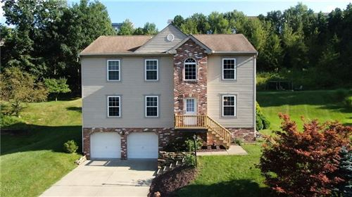 Photo of 2049 Blossom Dr, Richland, PA 15044 (MLS # 1514470)