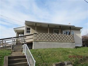 Photo of 500-504 Finley Ave, CARNEGIE, PA 15106 (MLS # 1388474)