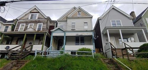 Photo of 726 Middle Ave, WILMERDING, PA 15148 (MLS # 1398475)