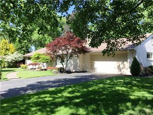Photo of 498 Boyd Dr., SHARON, PA 16146 (MLS # 1399475)