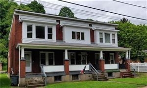 Photo of 904-908 Wall Ave, Pitcairn, PA 15140 (MLS # 1395476)