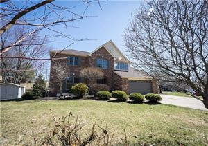 Photo of 1505 Cherrywood, FINLEYVILLE, PA 15332 (MLS # 1387478)