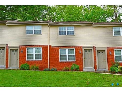 Photo of 57 Arnold St, N Franklin Township, PA 15301 (MLS # 1514478)