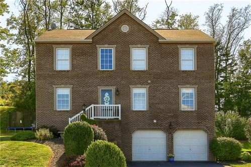 Photo of 169 Walnut Dr, BADEN, PA 15005 (MLS # 1386481)