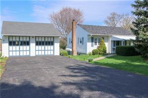 Photo of 305 Russell Drive, NEW BRIGHTON, PA 15066 (MLS # 1390482)