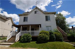 Photo of 510 FOSTER ST, GREENSBURG, PA 15601 (MLS # 1401486)