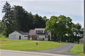 Photo of 621 New Castle Road, BUTLER, PA 16001 (MLS # 1401491)