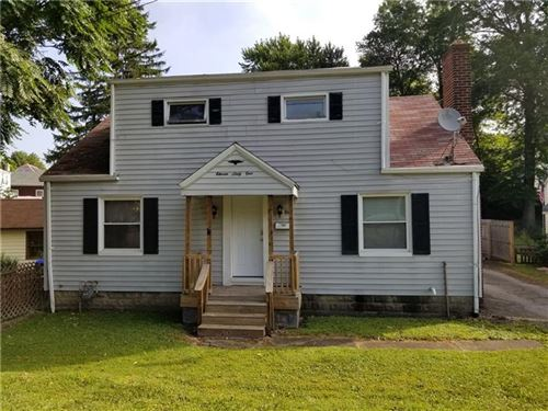 Photo of 1161 E Connelly Blvd, Sharon, PA 16146 (MLS # 1410501)
