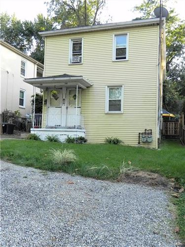 Photo of 744 Eathan Ave, Brookline, PA 15226 (MLS # 1524514)