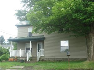Photo of 3268 Perry Highway, HADLEY, PA 16130 (MLS # 1378517)