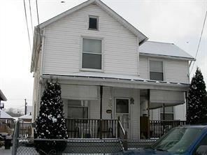 Photo of 207 Corwin St, ROSCOE, PA 15477 (MLS # 1387520)