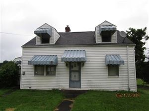 Photo of 2936 Clearview Rd, Allison Park, PA 15101 (MLS # 1402538)