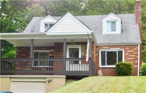 Photo of 2285 Monroeville Rd, MONROEVILLE, PA 15146 (MLS # 1400539)