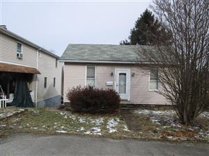 Photo of 1137 Lawton St, MONONGAHELA, PA 15063 (MLS # 1381541)