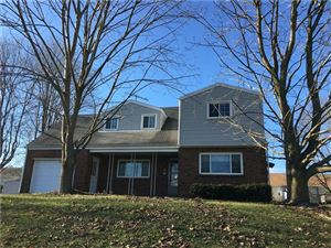 Photo of 2072 Mercer New Wilmington Rd, NEW WILMINGTON, PA 16142 (MLS # 1380549)
