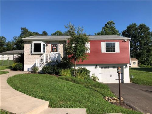Photo of 228 Rilla Dr, Connellsville, PA 15425 (MLS # 1406550)