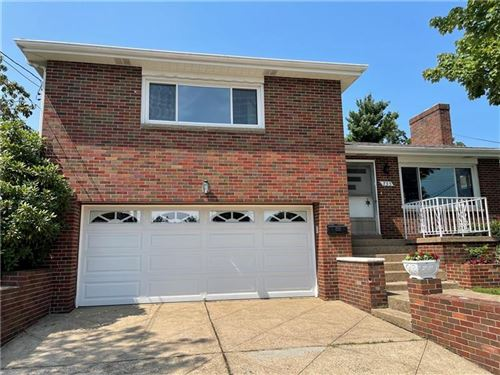 Photo of 735 Southcrest Dr, Brookline, PA 15226 (MLS # 1514555)
