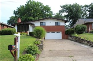 Photo of 949 Fredericka Dr, Pittsburgh, PA 15236 (MLS # 1408560)