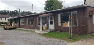 Photo of 1522 3rd Avenue, FORD CITY, PA 16226 (MLS # 1365564)