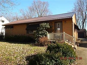 Photo of 1952 Highland Rd, HERMITAGE, PA 16148 (MLS # 1387580)