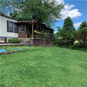 Photo of 517 Lively Rd, Eighty Four, PA 15330 (MLS # 1402588)