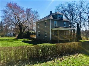 Photo of 208 Park Ave., OIL CITY, PA 16301 (MLS # 1391603)