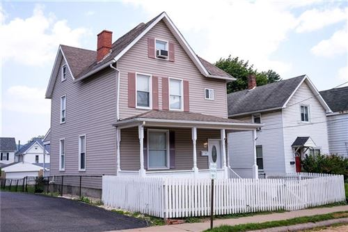 Photo of 1111 Vance Ave, Coraopolis, PA 15108 (MLS # 1514611)