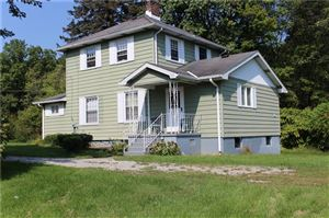Photo of 300 2nd Street Extension, SLICKVILLE, PA 15684 (MLS # 1361629)