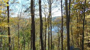 Photo of OO LOYALHANNA DAM RD, SALTSBURG, PA 15681 (MLS # 1363629)