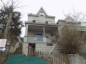 Photo of 705 Camp St, MC KEES ROCKS, PA 15136 (MLS # 1386632)
