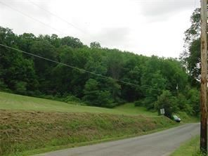 Photo of 449 Little Creek Rd., HARMONY, PA 16037 (MLS # 1379648)