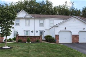 Photo of 1507 Yorktowne Dr., Lawrence, PA 15055 (MLS # 1417649)