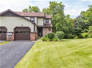 Photo of 3268 Windstream Dr, GIBSONIA, PA 15044 (MLS # 1401656)