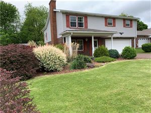 Photo of 2233 Manor Dr, FORD CITY, PA 16226 (MLS # 1381661)