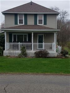 Photo of 1650 Pine Hollow Blvd, HERMITAGE, PA 16148 (MLS # 1390667)