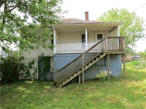 Photo of 25 North St, Republic, PA 15475 (MLS # 1397679)
