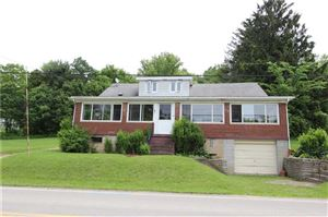 Photo of 2233 1st St, WYANO, PA 15695 (MLS # 1400680)