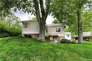Photo of 511 Allendale, ROCHESTER, PA 15074 (MLS # 1395683)