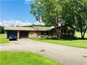 Photo of 298 Bell Grove Rd, OHIOPYLE, PA 15470 (MLS # 1401685)