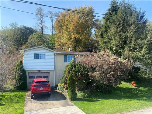 Photo of 57 Central Ave, N Versailles, PA 15137 (MLS # 1526686)