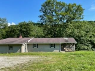 Photo of 482 Service Creek Rd, Beaver, PA 15001 (MLS # 1492691)